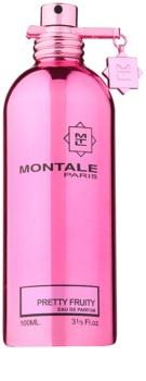 Montale Pretty Fruity eau de parfum teszter unisex 100 ml