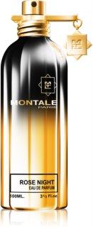 Montale Rose Night Eau de Parfum unisex 100 μλ