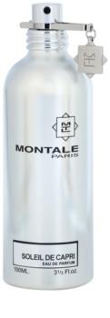Montale Soleil De Capri parfémovaná voda tester unisex 100 ml