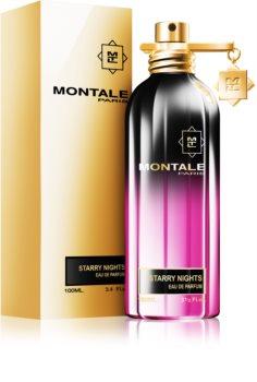 Montale Starry Nights woda perfumowana unisex 100 ml