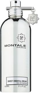 Montale Sweet Oriental Dream парфумована вода тестер унісекс 100 мл