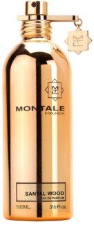 Montale Santal Wood Parfumovaná voda unisex 100 ml