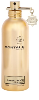 Montale Santal Wood parfémovaná voda tester unisex 100 ml