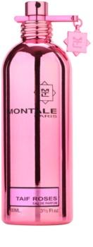 Montale Taif Roses Eau de Parfum unissexo 100 ml