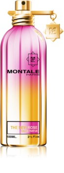 Montale The New Rose parfémovaná voda unisex 100 ml