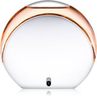 Montblanc Presence d'une Femme toaletná voda pre ženy 75 ml