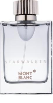 Montblanc Starwalker eau de toilette para hombre 75 ml