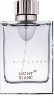 Montblanc Starwalker toaletna voda za moške 75 ml