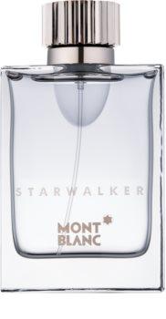 Montblanc Starwalker woda toaletowa dla mężczyzn 75 ml