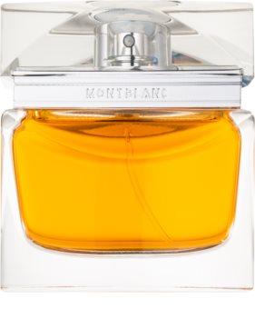 Montblanc Homme Exceptionnel Eau de Toilette voor Mannen 50 ml