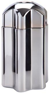 Montblanc Emblem Intense eau de toilette para hombre 100 ml