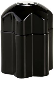 Montblanc Emblem Eau de Toilette für Herren 60 ml