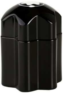 Montblanc Emblem toaletní voda pro muže 60 ml