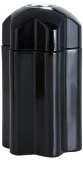 Montblanc Emblem toaletní voda tester pro muže 100 ml