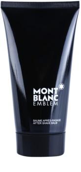 Montblanc Emblem бальзам після гоління для чоловіків 150 мл