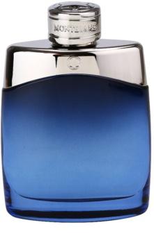 Montblanc Legend Special Edition 2014 Eau de Toilette for Men 100 ml