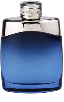 Montblanc Legend Special Edition 2014 Eau de Toilette for Men 100 ml