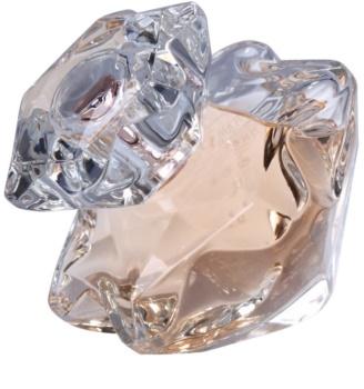 Montblanc Lady Emblem eau de parfum nőknek 75 ml