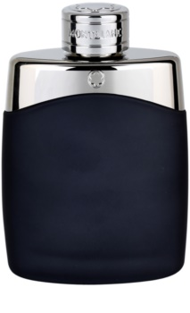 Montblanc Legend Aftershave lotion  voor Mannen 100 ml