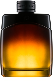Montblanc Legend Night Eau de Parfum para homens 100 ml