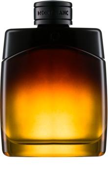 Montblanc Legend Night eau de parfum per uomo 100 ml