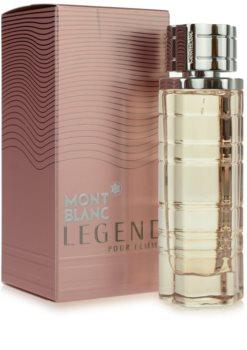 Montblanc Legend Pour Femme Eau de Parfum for Women 50 ml