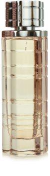 Montblanc Legend Pour Femme parfémovaná voda pro ženy 50 ml