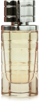 Montblanc Legend Pour Femme eau de parfum para mulheres 30 ml