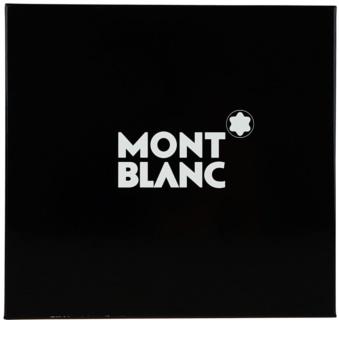 Montblanc Legend Pour Femme coffret cadeau IV.