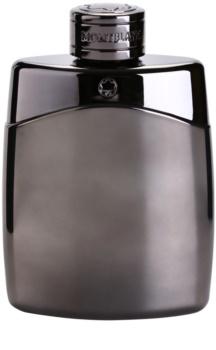 Montblanc Legend Intense eau de toilette per uomo 100 ml