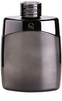 Montblanc Legend Intense toaletní voda pro muže 100 ml