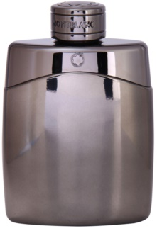 Montblanc Legend Intense toaletní voda tester pro muže 100 ml