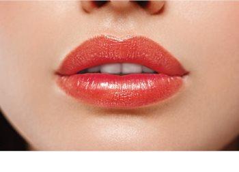 MOODmatcher Metallic Moods cores personalizadas para os lábios