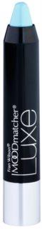 MOODmatcher Luxe фарба для губ