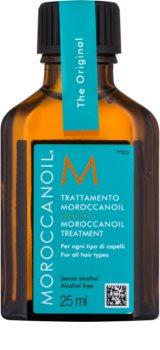 Moroccanoil Treatment vlasová kúra pro všechny typy vlasů