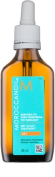 Moroccanoil Treatment tratamento capilar