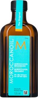 Moroccanoil Treatment ulei pentru toate tipurile de par