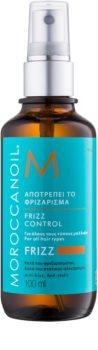 Moroccanoil Style Spray gegen strapaziertes Haar