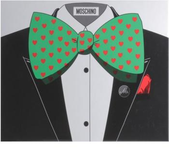 Moschino Forever Geschenkset IV.