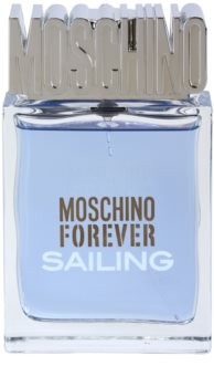 Moschino Forever Sailing тоалетна вода за мъже 100 мл.