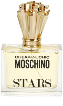Moschino Stars Parfumovaná voda pre ženy 100 ml