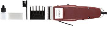Moser Pro Type 1400-0050 hajnyírógép