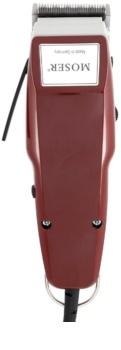 Moser Pro Type 1400-0050 strojček za striženje las
