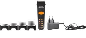 Moser Pro Type  1873-0055 cortapelos profesional para cabello