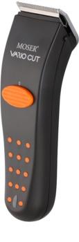Moser Pro Type  1873-0055 професійний прилад для волосся