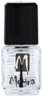 Moyra Nails bezkyselinový přípravek k dokonalé přilnavosti nehtové modeláže