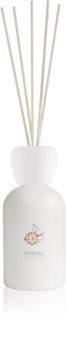 Mr & Mrs Fragrance Blanc Rosewood of Quebec dyfuzor zapachowy z napełnieniem 250 ml