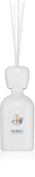 Mr & Mrs Fragrance Blanc Mint of Cuba aróma difúzor s náplňou 250 ml