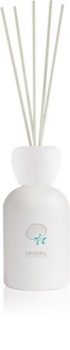 Mr & Mrs Fragrance Blanc Maldivian Breeze Aroma Diffuser With Filling 250 ml