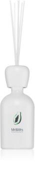 Mr & Mrs Fragrance Blanc Papaya do Brasil aroma diffúzor töltelékkel 250 ml